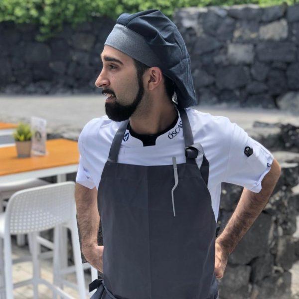 Óscar Padrón1